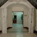 SUCCUBO e SUCCUBA nella collezione dell'UNICREDIT, Torino.jpg