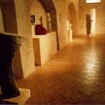 MUSMA. Museo della Scultura Contemporanea, Matera 2006, Foto S. Nuzzolese
