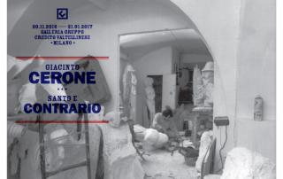Cerone-invito21