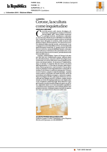 La_Repubblica_Milano_Milano_16_20161203000000