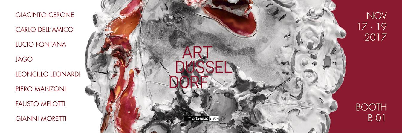 montrasio-arte_dusseldorf